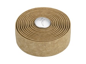 255E-2045_GRIP_S WRAP CORK TAPE_CORK