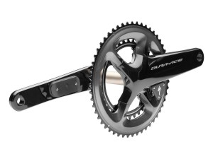 48119-250_COMP_POWER-CRANKS-DURA-ACE-DUAL-BLK-1725_HERO