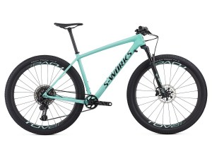 91319-01_EPIC-HT-MEN-SW-CARBON-SRAM-29-MNT-TARBLK_HERO