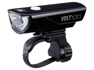 Cateye-VOLT-100-RC-Front-Bike-Front-Lights-AW14-CA460EL150RC