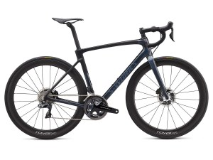 S-WORKS-ROUBAIX-SAGAN