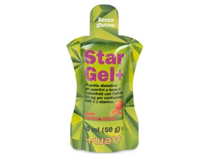 STAR GEL Arancia + Watt 03-201383258_2014