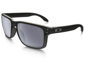 main_OO9102-02_holbrook_polished-black-grey-polarized_001_63633_png_heroxl3