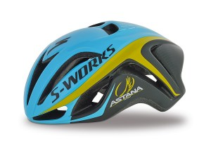 sworks_evade_team