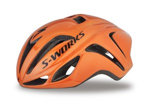 sworks_evade_torch